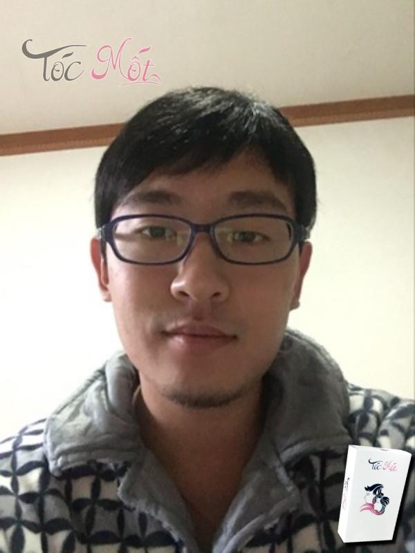 Anh Tuán Hà Nội
