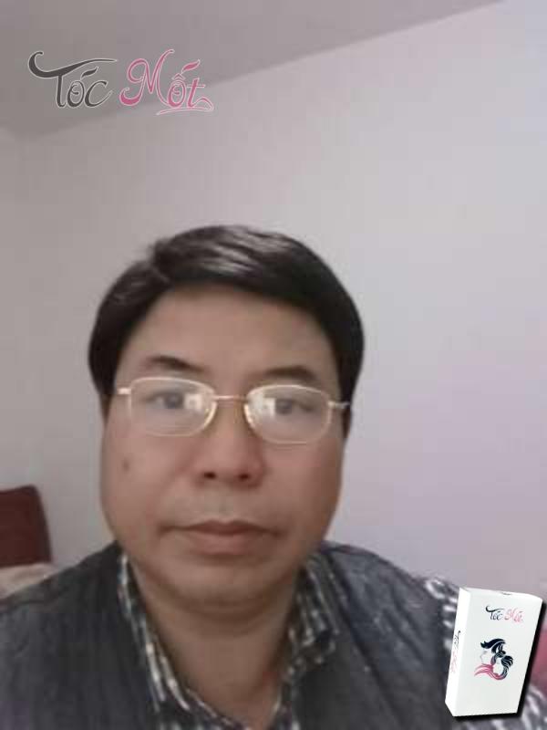 Bác sĩ Liêm ở Quảng Ngãi